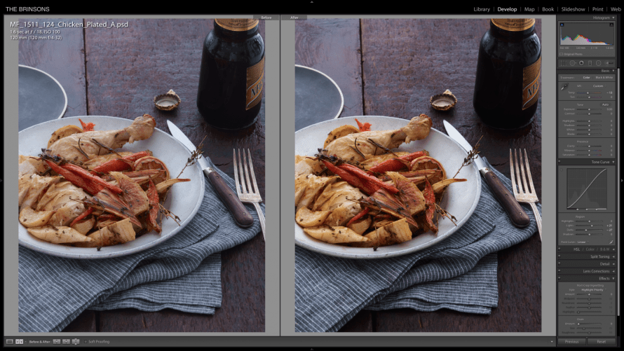 03a_hob_chicken_plated_a_curves