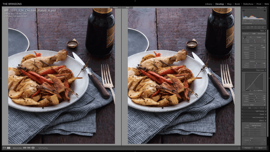 05a_hob_chicken_plated_a_exposure_clarity