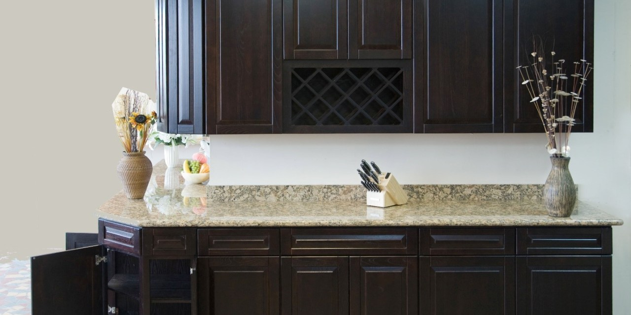 Best Kitchen Cabinet Doors Replacement Suggestions and Ideas ...