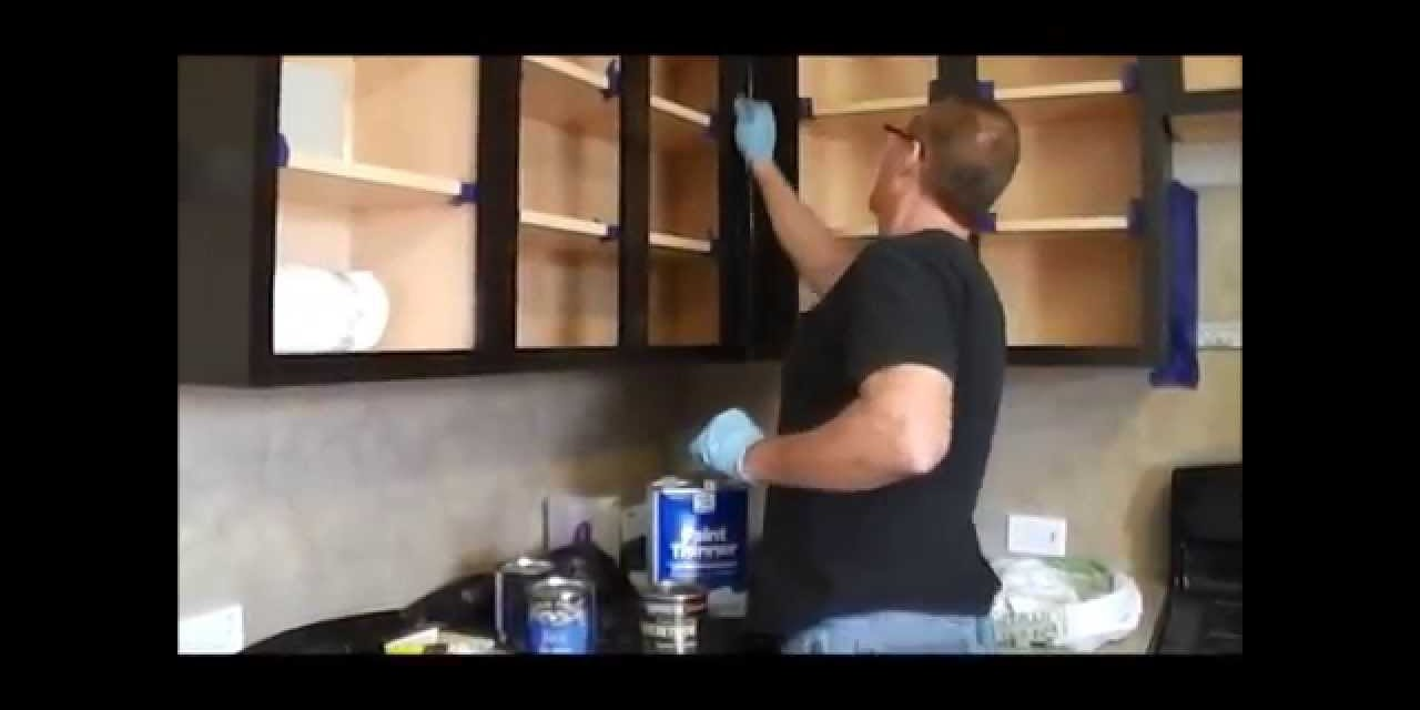 How To Clean Gel Stain On Kitchen Cabinets Houseofcabinet Kitchen And Bathroom Design Ideas Trends And Guides