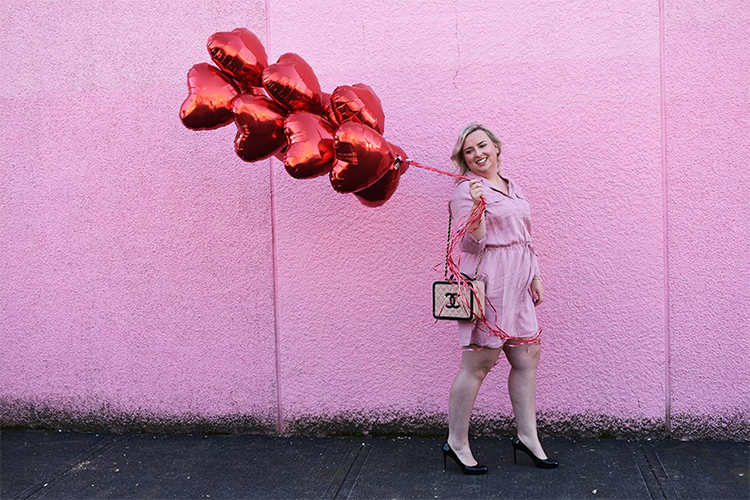 houseofclassy-mercedesritchie-fashionblogger-valentinesdaylovenote