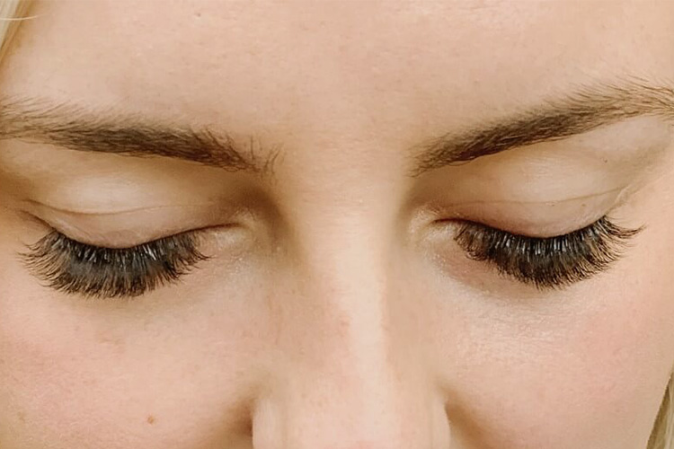 houseofclassy-mercedesritchie-eyelashes