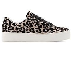 Aldo-Leopart-Sneakers