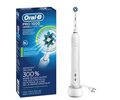 Oral-1000