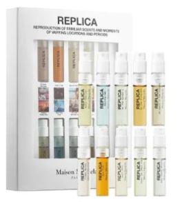 replica-perfume