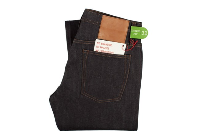 Unbranded Brand Jeans