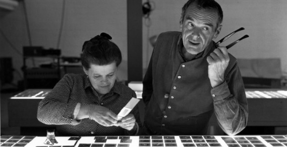 Charles-and-Ray-Eames-documentary-1-700x360