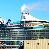 What You Need to Know Before Boarding the Liberty of the Seas