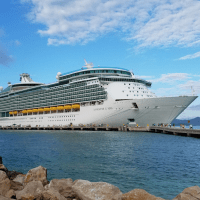 What You Need to Know Before Boarding the Navigator of the Seas