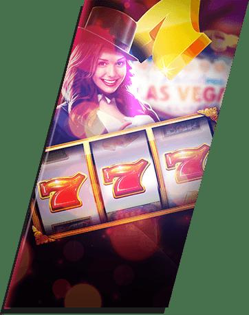 carte fidelite casino Online