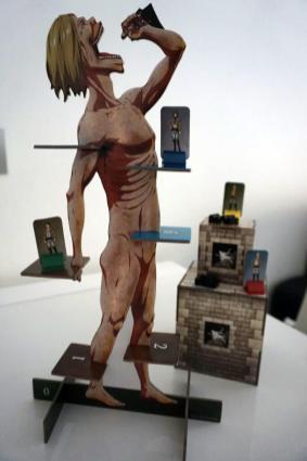 Attack-on-Titan (6)