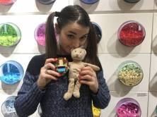 LEGO Store_PortediRoma_Eleonora