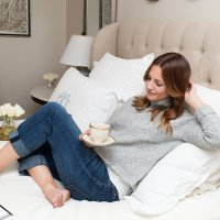 5 Ways to Unwind After 5pm from some of our favorite boss babes