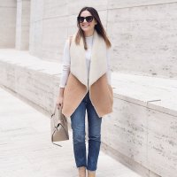 LAST CALL FOR SHEARLING