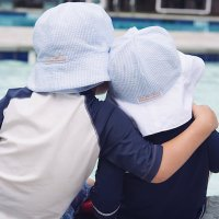GIVEAWAY: THE BEAUFORT BONNET COMPANY