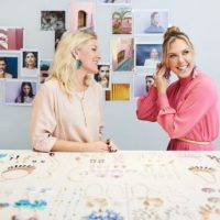 Talk Shop: Kendra Scott