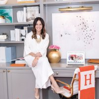 A Week at House of Harper: Behind the Scenes of Running a Blog