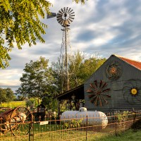 City Guide: Round Top, Texas