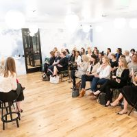 5 Health & Wellness Learnings from our Open House Panel