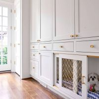 Our Next Project: Mudroom Inspiration