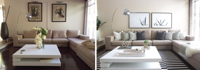 lounge-before-after