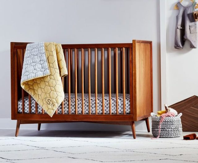 West Elm X Pottery Barn Kids 6