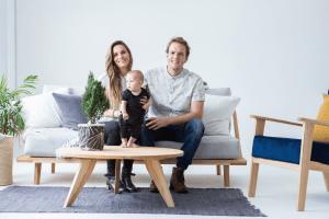 Bornman-Family-Image