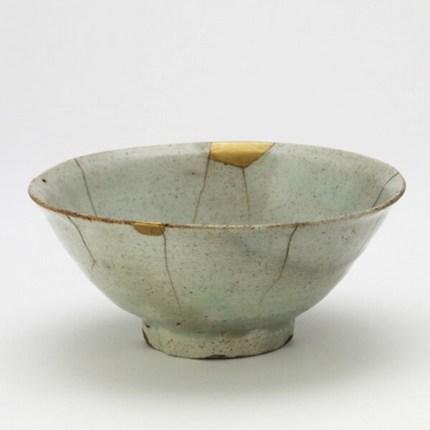 kintsugi_ceramics_art