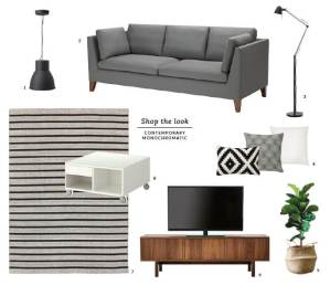Top picks for the IKEA part sale // GIVEAWAY