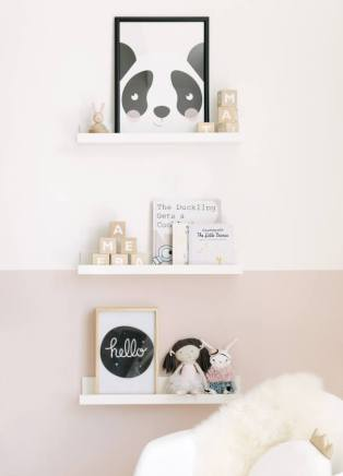 baby-girl-nursery-pink-grey18