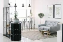 corporate_office_design-0079