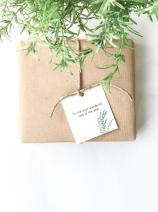 christmas-gift-tags-house-of-hawkes-0312