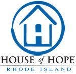 House of Hope Rhode Island