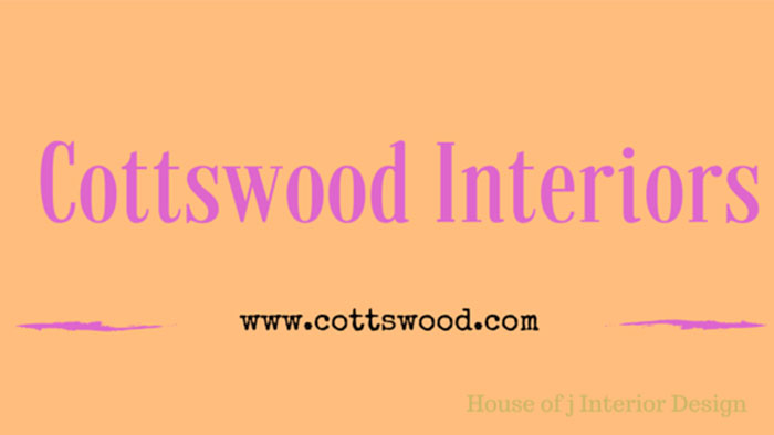 COTTSWOOD INTERIORS
