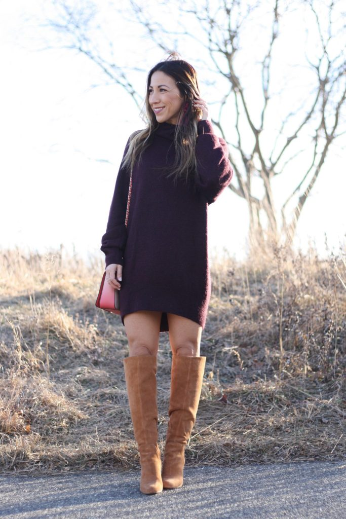 38 THINGS ABOUT ME featured by top Chicago lifestyle blog, House of Leo