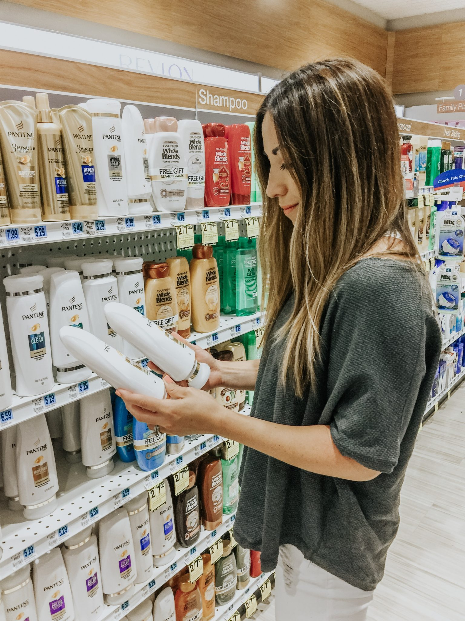 my favorite beauty products at rite aid