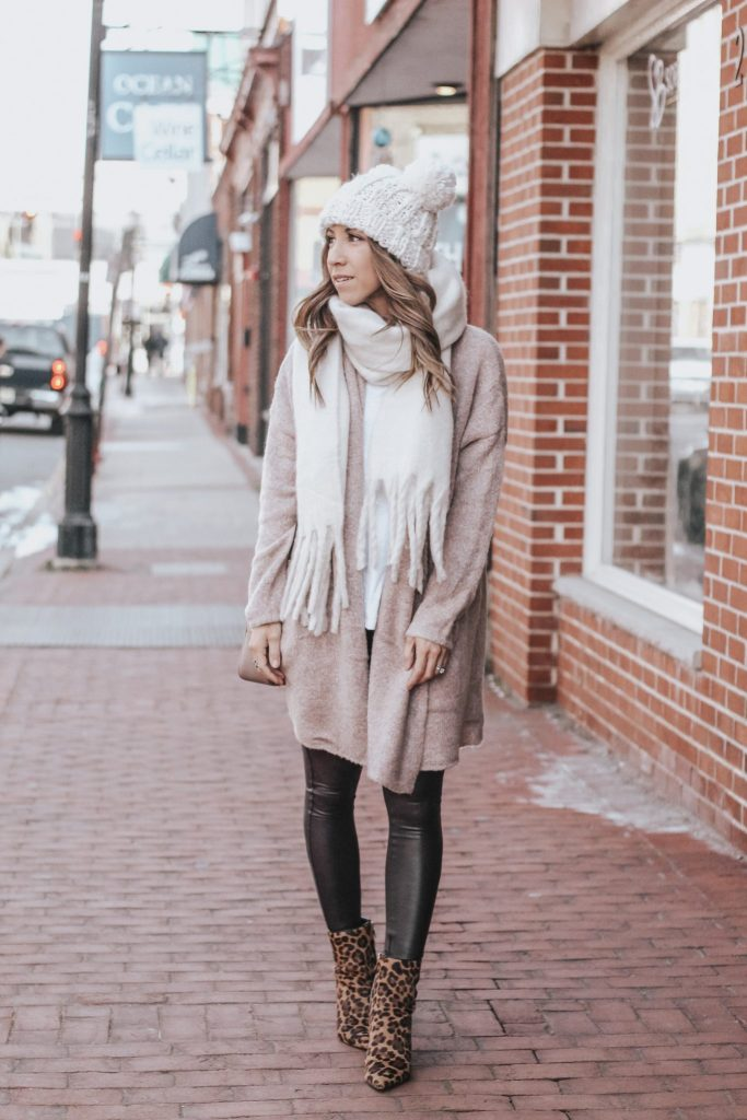 winter must haves from red dress boutique