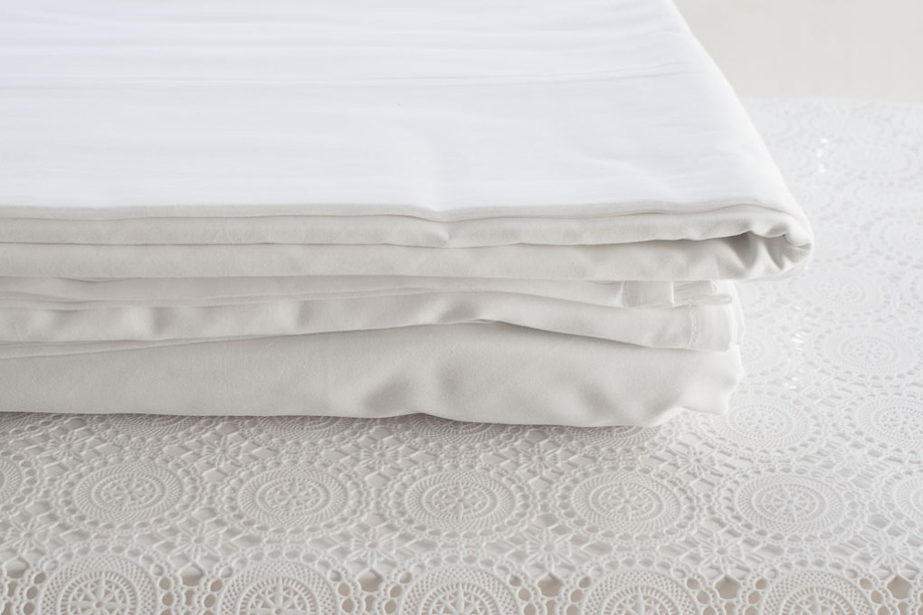 photo of house of march sheets