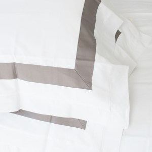 house of march pebble pillowcases