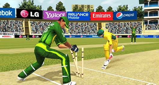 cricket-power-mobile-game