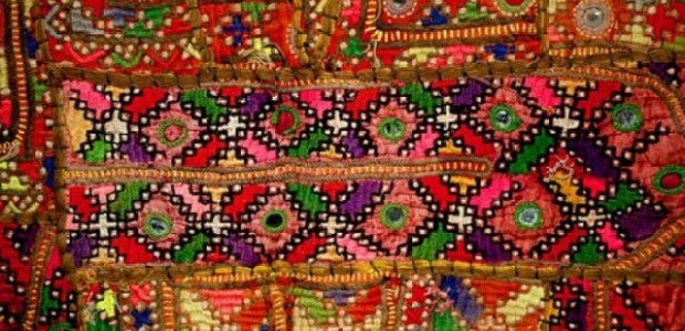 sindhi-embroidery