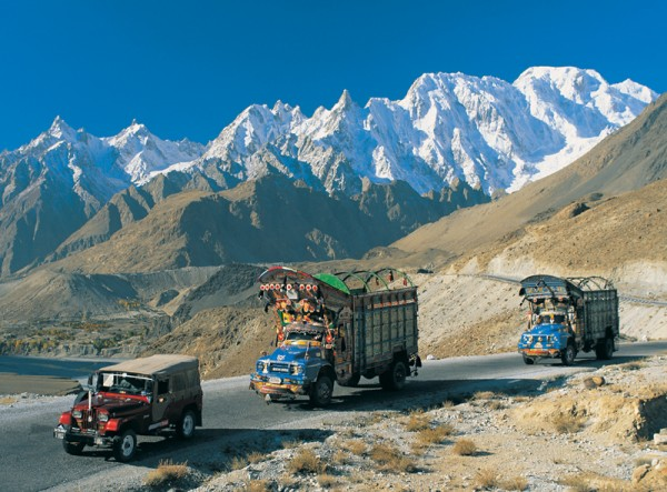 karakoram_highway_pakistan