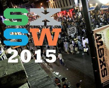 SXSW_2015, pakistani_talent, pakistani_music, musicians,