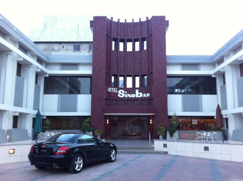 top_hotel_in_multan, multan_travelling, travel_to_Multan