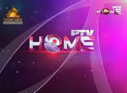 ptv_home