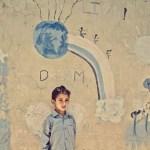 Buraq Space Camp