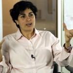 Nergis Mavalvala,pakistani-talent, pakistani-scientist, pakistani-women