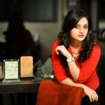 fiza farhan, fizza, women in Pakistan, Pakistani entrepreneurship, young women Pakistan