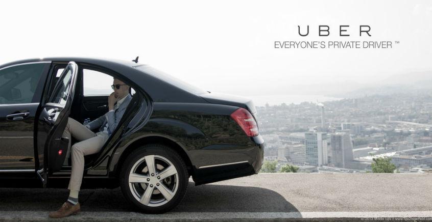 uber, online taxi, pakistan, lahore