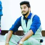 saad saleem, young talent, pakistani talent, Pakistan